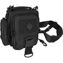 1029 Tactical Mochila Hazard4 Concealed Carry Mini-messenger