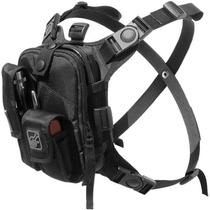 1029 Tactical Mochila Hazard4 Covert Escape Rg,