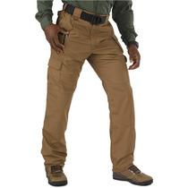 Pantalon 5.11 Tactical Taclite Pro !!envio Incluido!! 74273