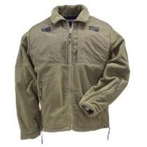 1029 Tactical 5.11 Tactical Chamarra Fleece