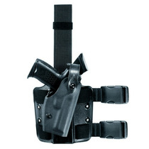 Safariland Piernera Para Beretta 92/96 Fs