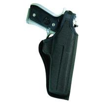 Bianchi Funda Lona Accumold Beretta 92/96 Fs