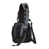 1029 Tactical 5.11 Tactical Covrt Zap6 (zone Assault Pack)