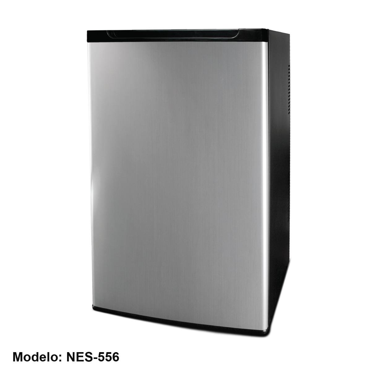 Minibar Frigobar Minirefri Refrigerador Envio Gratis  $ 3,49000 en