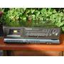 Tornamesa/cassettera/radio Panasonic