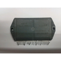 Rsn309w44 Circuito Integrado Panasonic