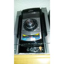 Sony Genezi 8000 Watts
