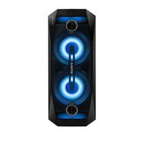 Sistema De Audio En Casa De Alta Potencia Con Bluetooth