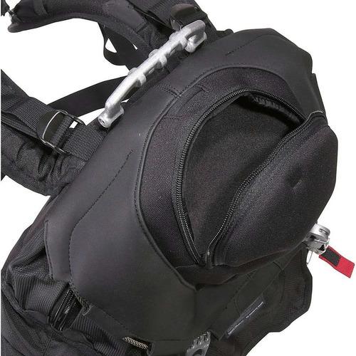 mochila oakley kitchen sink backpack replica | www.tapdance