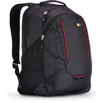 Mochila Backpack Case Logic Evolution Laptop Mac Book Pro 15