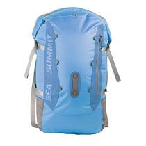 Mochila Seca 35l Campismo Azul Rey Accesorio Sea To Summit