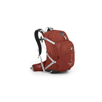 Mochila Manta Backpack 36 M Bolsa Hidratacion R Osprey Packs