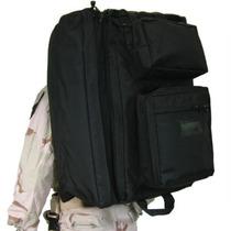 Tb Mochila Blackhawk Divers Travel Bag