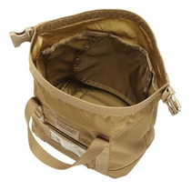 Tb Mochila Blackhawk Go Box .30 Cal Ammo Bag