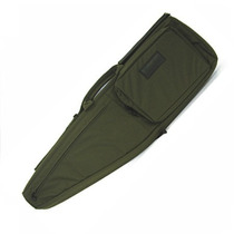 Tb Mochila Blackhawk Weapons Transport Cases