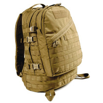 Tb Mochila Tactica Blackhawk Ultralight 3 Day Assault Pack