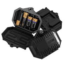 Porta Baterias 5.11 Tactical Battery Case