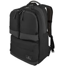 Mochila Victorinox Dual-compartment Laptop Backpack 32388101