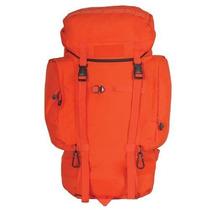Backpack 75 L Mochila Maleta Saco Viaje Camping Alpina Sport