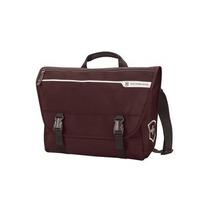 Victorinox Trg - Ch97 2.0-portafolio P/laptop De 17 Vino