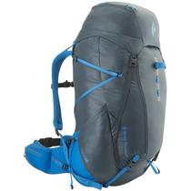 P2 Mochila Black Diamond Element 60 Outdoor Backpack