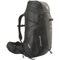 P2 Mochila Black Diamond Element 45 Outdoor Backpack