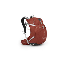 Mochila Manta Backpack 28 M Bolsa Hidratacion R Osprey Packs