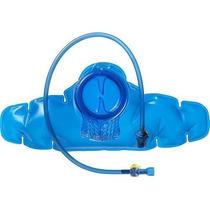 Mochila Camelbak Productos Antídoto/azul