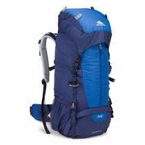 Mochila Campismo Backpack High Sierra Summit 45 Lts Frame