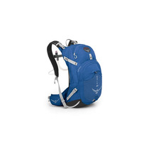 Mochila Manta Backpack 20 U Bolsa Hidratacion A Osprey Packs