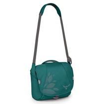 Mochila Backpack Flap Jill Mini Azul Talla U Osprey Packs