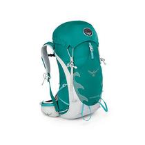 Tempest 30 Lts Mochila Backpack Talla M Verde Osprey Packs