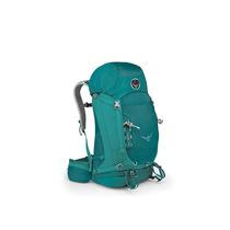 Mochila Backpack Kyte 46 Litros Talla M Azul Osprey Packs