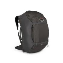 Mochila Backpack Porter 65 Litro Unitalla Negro Osprey Packs