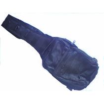 Bolso Tactico Cruzado Negro, Mochila, Tipo 5.11