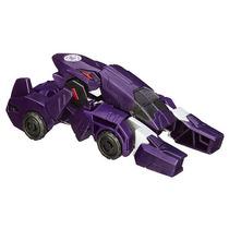 Transformers Robots In Disguise 1-paso Cambiadores Figura Su