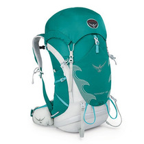Mochila Backpack Tempest 40 Talla Ch/m Verde Osprey Packs