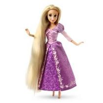 Rapunzel Disney Classic Doll - 12