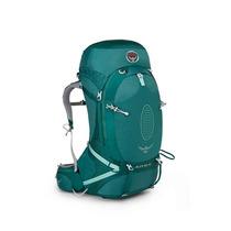 Mochila Backpack Aura Ag 65 Lts Talla M Verde Osprey Packs