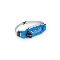 Rev Solo Cangurera 1 Litro Unitalla Azu Mochila Osprey Packs