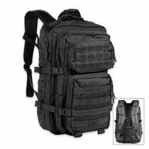 Red Rock Large 3 Day Backpack (entrega 3 - 4 Semanas)