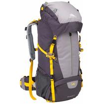 Mochila Campismo Backpack High Sierra Summit 45 Lts Frame