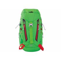 Mochila Para Media Montaña Thapa 35 L Mod. B1780450 Wallis