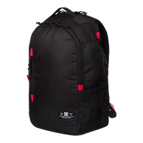 Mochila Backpack Trekker M Kvj0 Dc Shoes