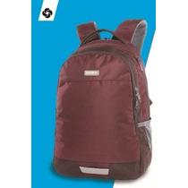 Samsonite Mochila Backpack Massif Ii Laptop
