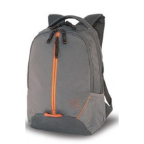 Samsonite Backpack Mochila Slalom