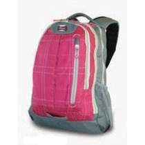 Samsonite Backpack / Mochila / Urban