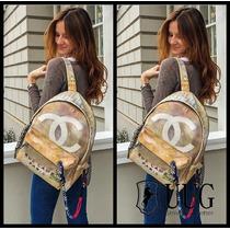 Mochila Graffitti Backpack Marca Cc Con Envio Gratis