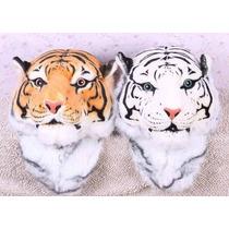 Mochila Cabeza De Tigre Moda Japon Pastel Goth Reyes Magos