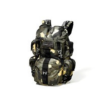 Mochila Oakley Back Pack Mechanism Pack Militar Tactical